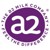 A1 and A2 Milk The Real Truth Behind the Classification