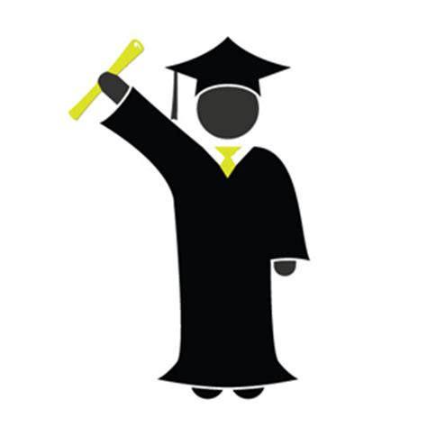 Online creative writing masters degrees